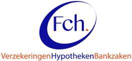 Automatisering Heesch | Financieel Centrum Heesch