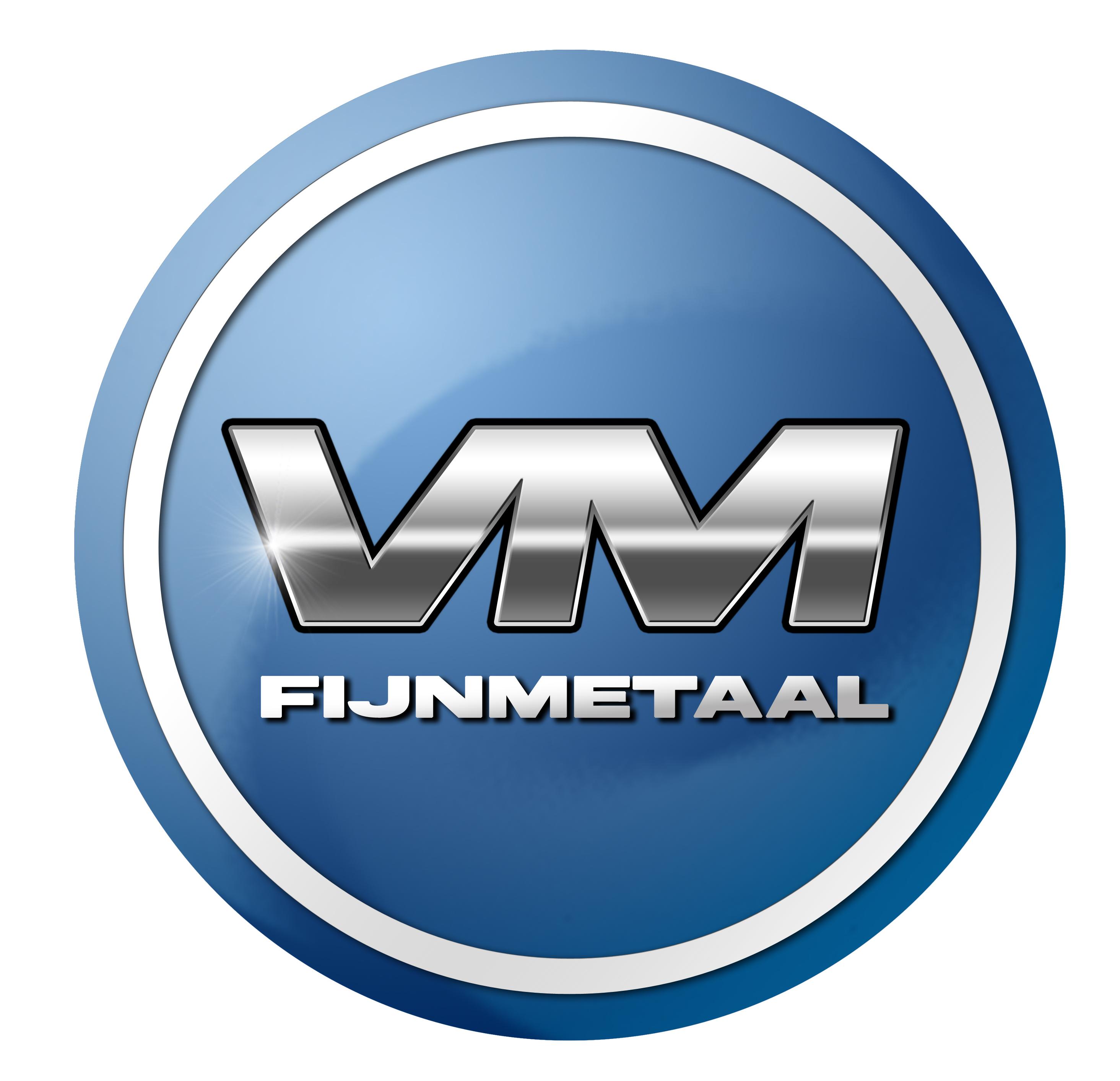 ICT-Expert Heesch | VM Fijnmetaal