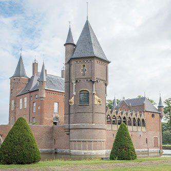 Heeswijk